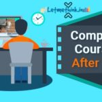 Best Professional Computer Courses After 12th for Every Student