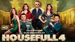 filmywap movies download